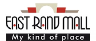 East Rand Mall logo