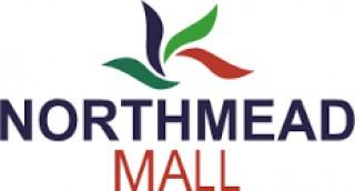 Northmead Mall logo