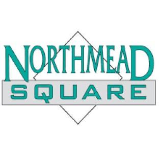 Northmead Square logo