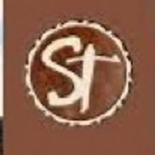 Signet Terrace logo