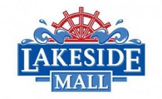 Lakeside Mall logo