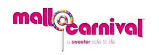 Mall @ Carnival logo