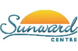 Sunward Centre logo